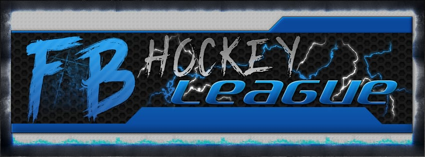 FB Hockey League